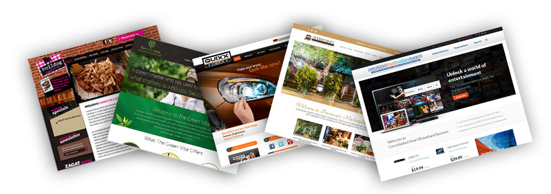 Frankel Interactive Website Design South Florida, Miami, Miami Beach, North Miami Beac, Aventura